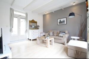 Bekijk woning te huur in Utrecht Lange Rozendaal, € 1175, 55m2 - 307406. Geïnteresseerd? Bekijk dan deze woning en laat een bericht achter!