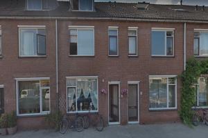 Te huur: Kamer Marnixstraat, Leiden - 1