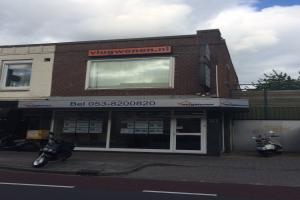 Bekijk kamer te huur in Enschede Kuipersdijk, € 425, 20m2 - 350967. Geïnteresseerd? Bekijk dan deze kamer en laat een bericht achter!