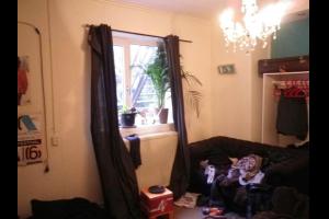 Bekijk kamer te huur in Enschede Deurningerstraat, € 350, 16m2 - 290118. Geïnteresseerd? Bekijk dan deze kamer en laat een bericht achter!