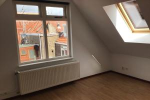 For rent: Studio Speldenmakerssteeg, Gouda - 1