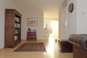 Bekijk woning te huur in Heerhugowaard Gibbon, € 1495, 140m2 - 378882. Geïnteresseerd? Bekijk dan deze woning en laat een bericht achter!