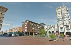 Bekijk appartement te huur in Amstelveen Stadsplein, € 2350, 100m2 - 335441. Geïnteresseerd? Bekijk dan deze appartement en laat een bericht achter!
