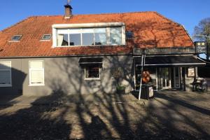 Bekijk appartement te huur in Vlijmen Akkerstraat, € 950, 50m2 - 377943. Geïnteresseerd? Bekijk dan deze appartement en laat een bericht achter!