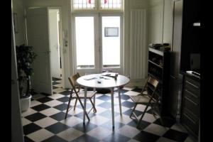 Bekijk appartement te huur in Leiden Sint Pancrassteeg, € 1250, 93m2 - 322030. Geïnteresseerd? Bekijk dan deze appartement en laat een bericht achter!