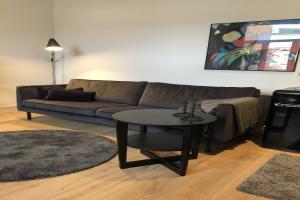 Bekijk appartement te huur in Maastricht Herbenusstraat, € 1295, 47m2 - 360200. Geïnteresseerd? Bekijk dan deze appartement en laat een bericht achter!