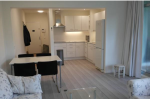 Bekijk appartement te huur in Amsterdam Groenhoven, € 1200, 53m2 - 319060. Geïnteresseerd? Bekijk dan deze appartement en laat een bericht achter!