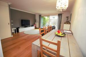 Bekijk woning te huur in Almere J.J. Slauerhoffstraat, € 1450, 110m2 - 329607. Geïnteresseerd? Bekijk dan deze woning en laat een bericht achter!