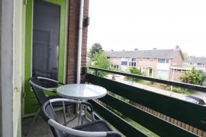 Bekijk appartement te huur in Deventer Deltalaan, € 740, 70m2 - 392834. Geïnteresseerd? Bekijk dan deze appartement en laat een bericht achter!