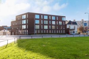 Bekijk appartement te huur in Eindhoven Kanaaldijk-Zuid: NIEUWBOUWAPPARTEMENT  - € 1250, 70m2 - 356567