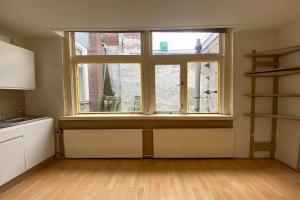 Bekijk kamer te huur in Leiden Haarlemmerstraat, € 450, 16m2 - 391011. Geïnteresseerd? Bekijk dan deze kamer en laat een bericht achter!