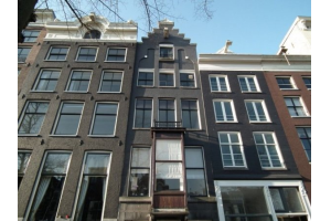 Bekijk appartement te huur in Amsterdam Keizersgracht, € 1500, 43m2 - 292956. Geïnteresseerd? Bekijk dan deze appartement en laat een bericht achter!