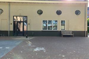 Bekijk appartement te huur in Den Bosch Boschveldweg, € 1595, 103m2 - 377754. Geïnteresseerd? Bekijk dan deze appartement en laat een bericht achter!