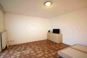 View studio for rent in Noordwijk Zh Koningin Astrid Boulevard, € 695, 50m2 - 388372. Interested? check out this studio and leave a message!