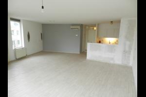 Bekijk appartement te huur in Apeldoorn Kalverstraat, € 750, 86m2 - 328093. Geïnteresseerd? Bekijk dan deze appartement en laat een bericht achter!