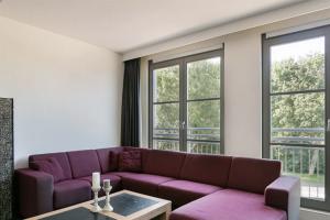 Te huur: Appartement Amsterdamsestraatweg, Abcoude - 1