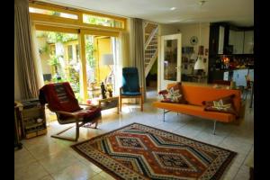 Bekijk woning te huur in Hilversum Paradijsvogelhof, € 1500, 125m2 - 289719. Geïnteresseerd? Bekijk dan deze woning en laat een bericht achter!