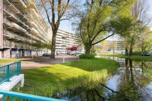 Bekijk appartement te huur in Leiden Arendshorst, € 1550, 83m2 - 346116. Geïnteresseerd? Bekijk dan deze appartement en laat een bericht achter!