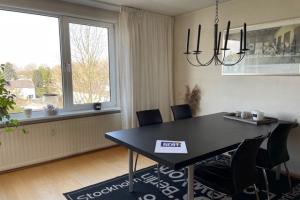 Te huur: Appartement Ooftmengersdreef, Maastricht - 1