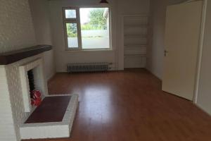 Bekijk kamer te huur in Tilburg Enschotsestraat: LEUKE KAMER TE HUUR! - € 460, 29m2 - 339056