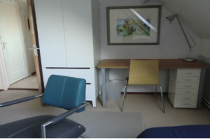 Bekijk appartement te huur in Den Bosch Vughterstraat, € 825, 35m2 - 370205. Geïnteresseerd? Bekijk dan deze appartement en laat een bericht achter!