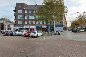 Bekijk appartement te huur in Schiedam Broersvest, € 980, 58m2 - 361909. Geïnteresseerd? Bekijk dan deze appartement en laat een bericht achter!