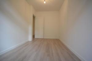 Bekijk appartement te huur in Amsterdam Mercatorstraat: Appartement  - € 1550, 55m2 - 343639