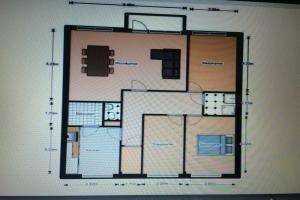 Bekijk appartement te huur in Maastricht V. Regia, € 830, 100m2 - 327898. Geïnteresseerd? Bekijk dan deze appartement en laat een bericht achter!