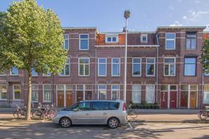 Bekijk appartement te huur in Utrecht Vleutenseweg, € 1150, 58m2 - 327253. Geïnteresseerd? Bekijk dan deze appartement en laat een bericht achter!