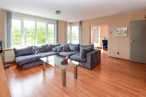 Te huur: Appartement Meerstraat, Almere - 1