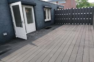 Bekijk woning te huur in Hoensbroek Muisbergstraat, € 800, 110m2 - 393897. Geïnteresseerd? Bekijk dan deze woning en laat een bericht achter!