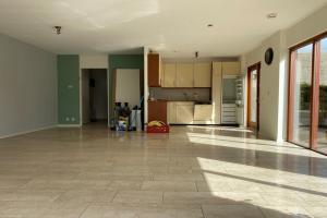 For rent: House Pembastraat, Almere - 1