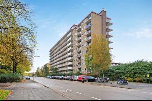 Bekijk appartement te huur in Amstelveen Van Heuven Goedhartlaan, € 1850, 70m2 - 323690. Geïnteresseerd? Bekijk dan deze appartement en laat een bericht achter!