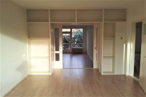 View apartment for rent in Den Haag Merkusstraat, € 1300, 80m2 - 371607. Interested? check out this apartment and leave a message!