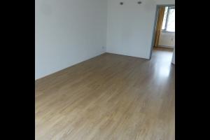 Bekijk appartement te huur in Tilburg Professor Cobbenhagenlaan, € 700, 75m2 - 295249. Geïnteresseerd? Bekijk dan deze appartement en laat een bericht achter!