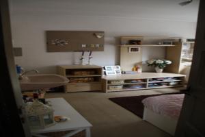 Bekijk appartement te huur in Ede Driehoek, € 950, 150m2 - 357068. Geïnteresseerd? Bekijk dan deze appartement en laat een bericht achter!