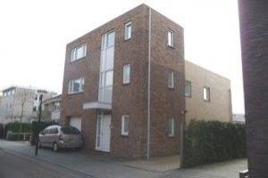 Bekijk woning te huur in Amsterdam Parosstraat, € 3000, 250m2 - 341371. Geïnteresseerd? Bekijk dan deze woning en laat een bericht achter!