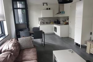 Te huur: Appartement Klinkenbergerweg, Ede - 1