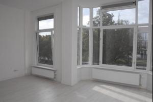 Bekijk appartement te huur in Den Haag Pletterijkade, € 715, 26m2 - 298761. Geïnteresseerd? Bekijk dan deze appartement en laat een bericht achter!