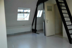 View studio for rent in Arnhem Rosendaalsestraat, € 830, 35m2 - 379606. Interested? check out this studio and leave a message!