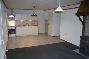 Bekijk woning te huur in Deurningen O. Postweg, € 650, 75m2 - 361755. Geïnteresseerd? Bekijk dan deze woning en laat een bericht achter!