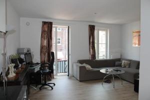 Bekijk appartement te huur in Roosendaal Molenstraat, € 750, 45m2 - 314316. Geïnteresseerd? Bekijk dan deze appartement en laat een bericht achter!