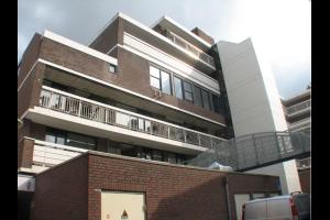 Bekijk appartement te huur in Apeldoorn Rustenburgstraat, € 775, 110m2 - 317801. Geïnteresseerd? Bekijk dan deze appartement en laat een bericht achter!