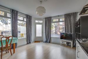 Te huur: Appartement Adelaarstraat, Utrecht - 1