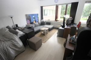 View studio for rent in Groningen Damsport, € 681, 28m2 - 381758. Interested? check out this studio and leave a message!