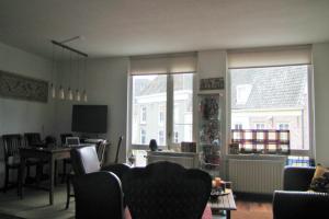 Te huur: Appartement Ganzenheuvel, Nijmegen - 1