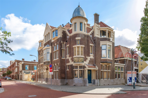 View apartment for rent in Den Haag Zwetstraat, € 1340, 85m2 - 380975. Interested? check out this apartment and leave a message!