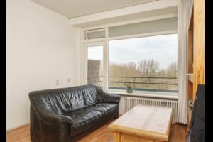 Bekijk appartement te huur in Delft van Adrichemstraat, € 700, 30m2 - 324148. Geïnteresseerd? Bekijk dan deze appartement en laat een bericht achter!