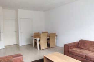 Bekijk appartement te huur in Rotterdam Teldersweg, € 1500, 65m2 - 383554. Geïnteresseerd? Bekijk dan deze appartement en laat een bericht achter!