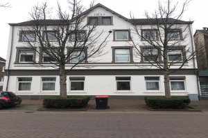 View apartment for rent in Kerkrade St.Pieterstraat, € 525, 50m2 - 372517. Interested? check out this apartment and leave a message!